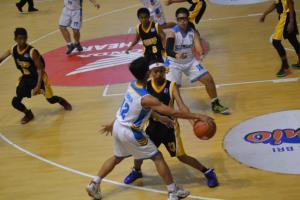 basket_smpn 1 sedati 2016